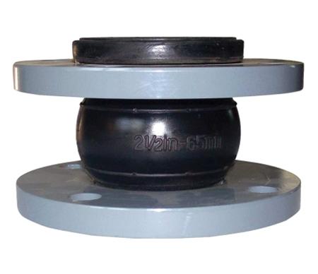 KXT型(RFJD型)可曲挠合成橡胶街头