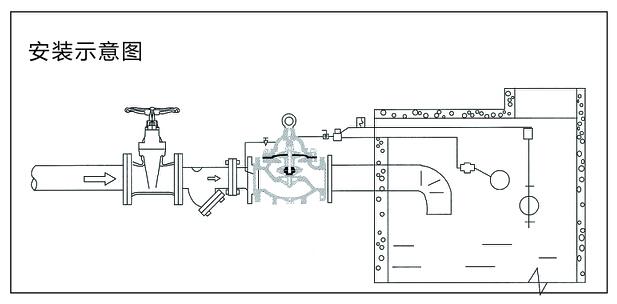 电路 电路图 电子 原理图 617_304